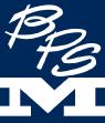 BPS_Logo_Small